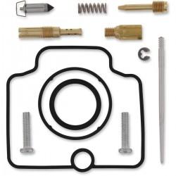 Kit Reparación de Carburador Moose Racing Honda Cr 80 r 96-02.