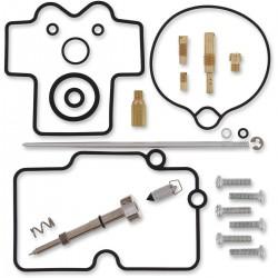 Kit Reparación de Carburador Moose Racing Yamaha Yzf 250 10-11.