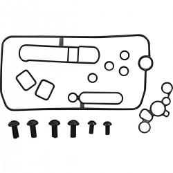 Kit Tóricas de Carburador Moose Racing Honda Crf 150 r 07-20.