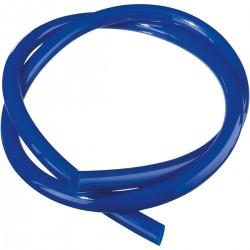 Manguito Moose Racing Azul 6,4mm x 91cm.
