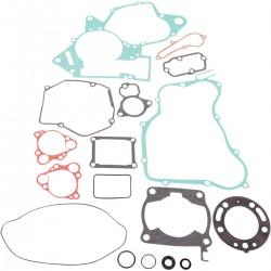 Kit Juntas Completo Motor Moose Racing Honda Cr 125 r 88-89.