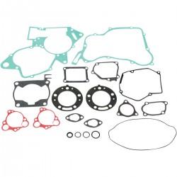 Kit Juntas Completo Motor Moose Racing Honda Cr 125 r 98-99.