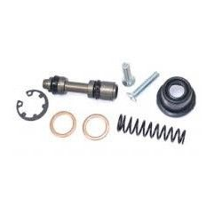 KIT REP. BOMBA EMBRAGUE HUSABERG 450FC/FE/FS ´04-08