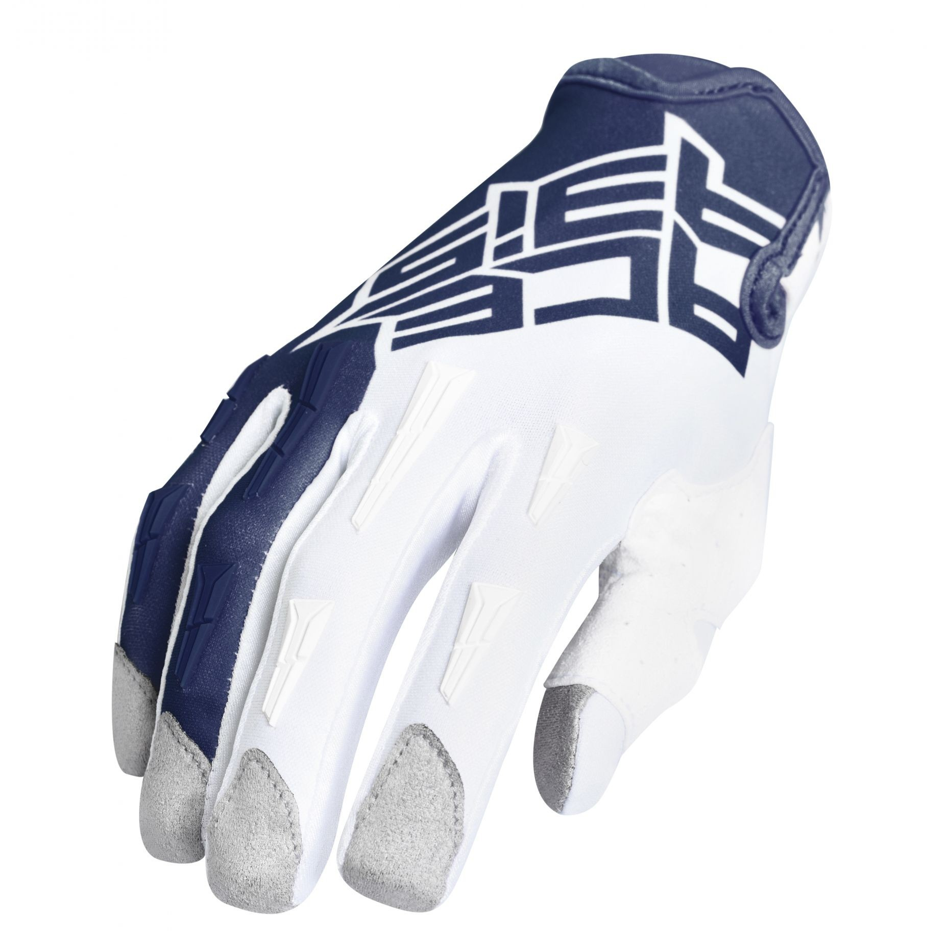GUANTES