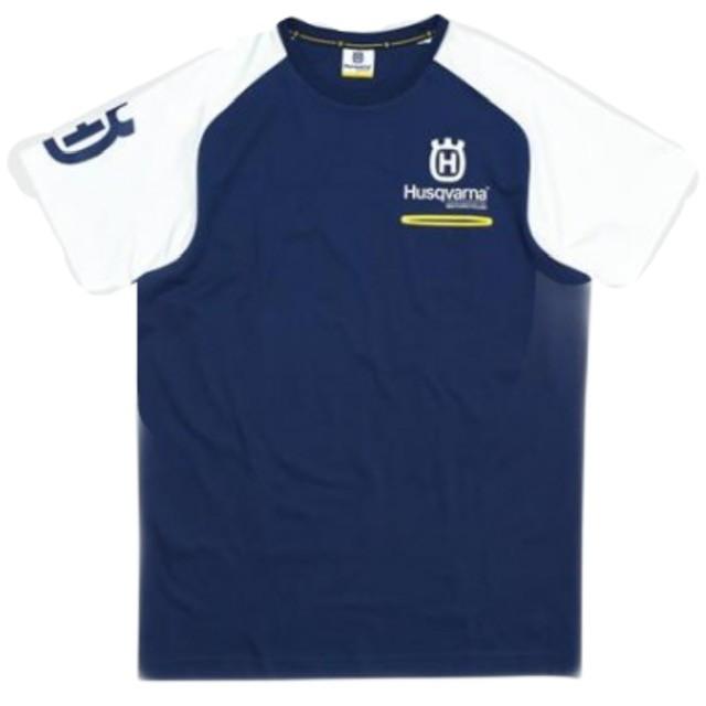 Camisetas