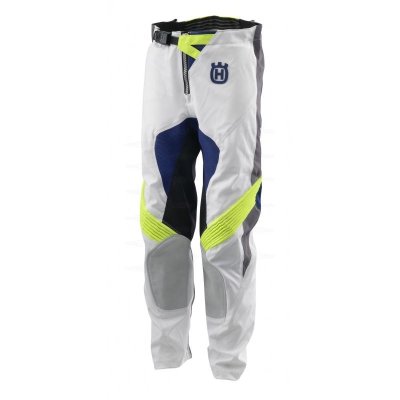 Pantalones