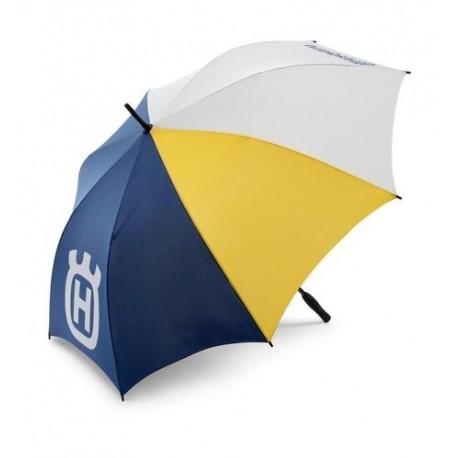 Paraguas